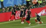 HRVATSKA NAPRAVILA SENZACIJU U MOSKVI: Za titulu svetskog šampiona sa Francuskom!