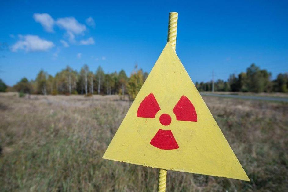 HRVATSKA PRAVI SKLADIŠTE ZA NUKLEARNI OTPAD NA GRANICI SA BIH: U njega će odlagati sve iz slovenačke nuklearke u Krškom