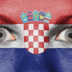 HRVATSKA PROPADA! Stigli podaci koji su dokusurili Hrvate, a još kad su se uporedili sa Srbijom...