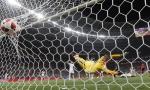 HRVATSKA U FINALU MUNDIJALA: Vatreni od 0:1 do pobede nad Englezima u produžecima!