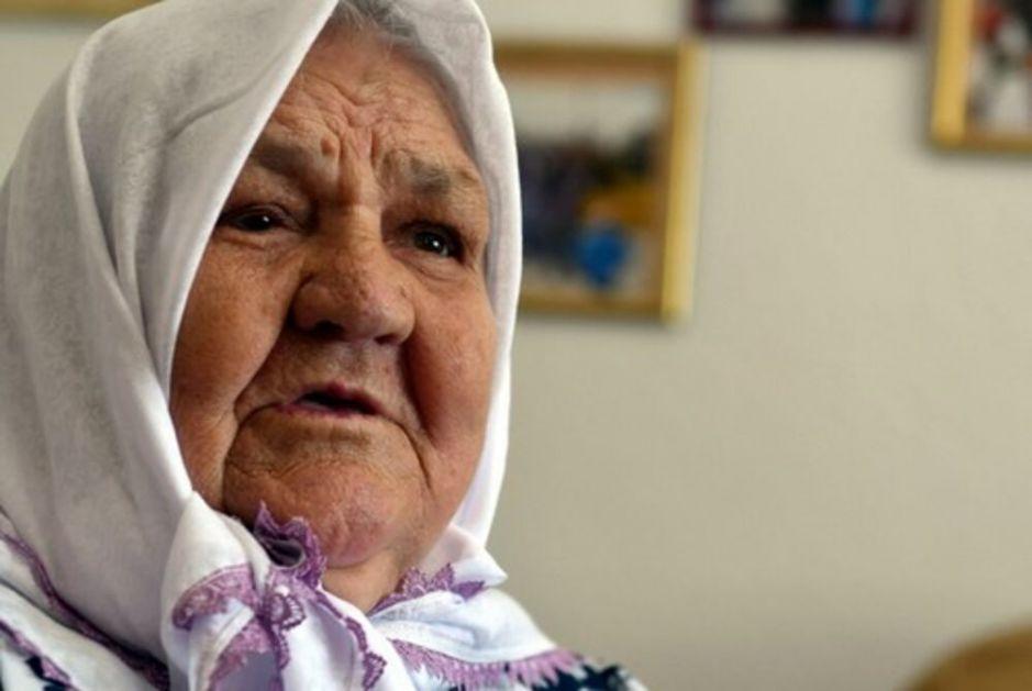 HRVATSKI ISTORIČAR IZJAVOM NAPRAVIO RŠUM PA SE DOHVATIO I FATE: Srbija nikad neće biti dovoljno mala da za Zapad ne bi bila velika