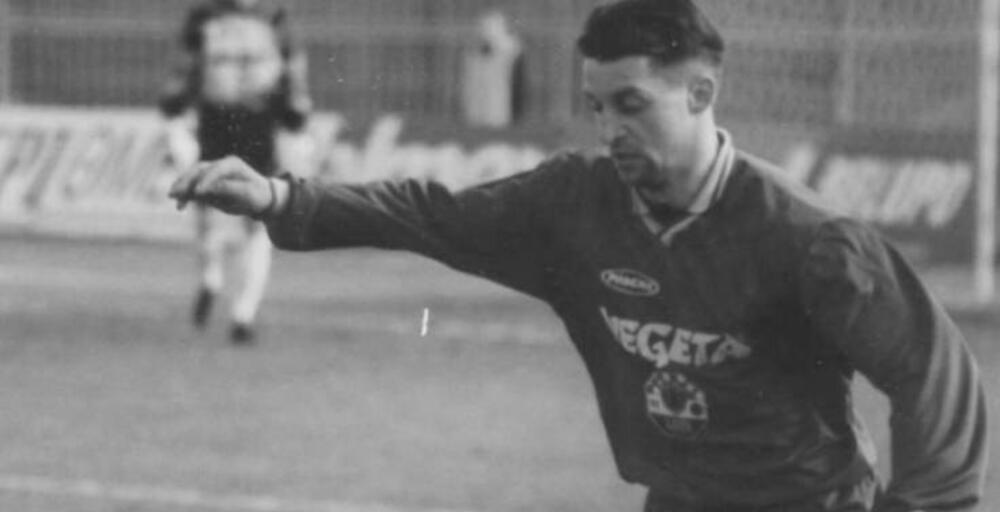 HRVATSKI SPORT ZAVIJEN U CRNO! Bivši fudbaler poginuo u saobraćajnoj nesreći!
