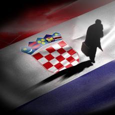 HRVATSKI UDAR NA SRBIJU: Preuzeli predsedavanje EU i odmah spremaju CRNU LISTU zahteva za našu zemlju