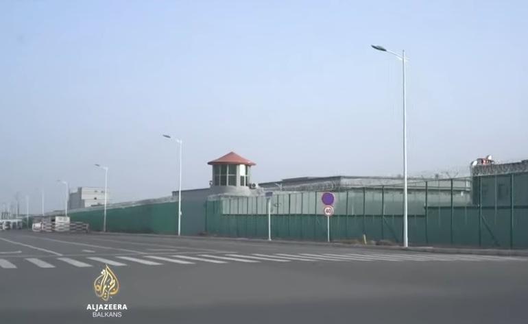 HRW: Sve strožije i duže zatvorske kazne za Ujgure u Kini