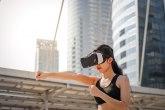 HTC ima novi VR uređaj Vive Air - fotografije procurile na dizajnerskom sajtu