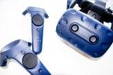 HTC predstavio novi Vive Pro 2 sa prikazom rezolucije 5K i brzinom osvežavanja od 120Hz