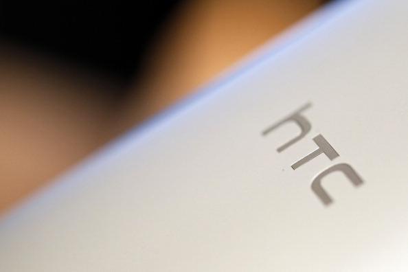 HTC predstavlja novi uređaj 12. januara