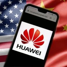 HUAWEI REVOLUCIJA: Spremaju ZAMENU za Android i to ubrzano!