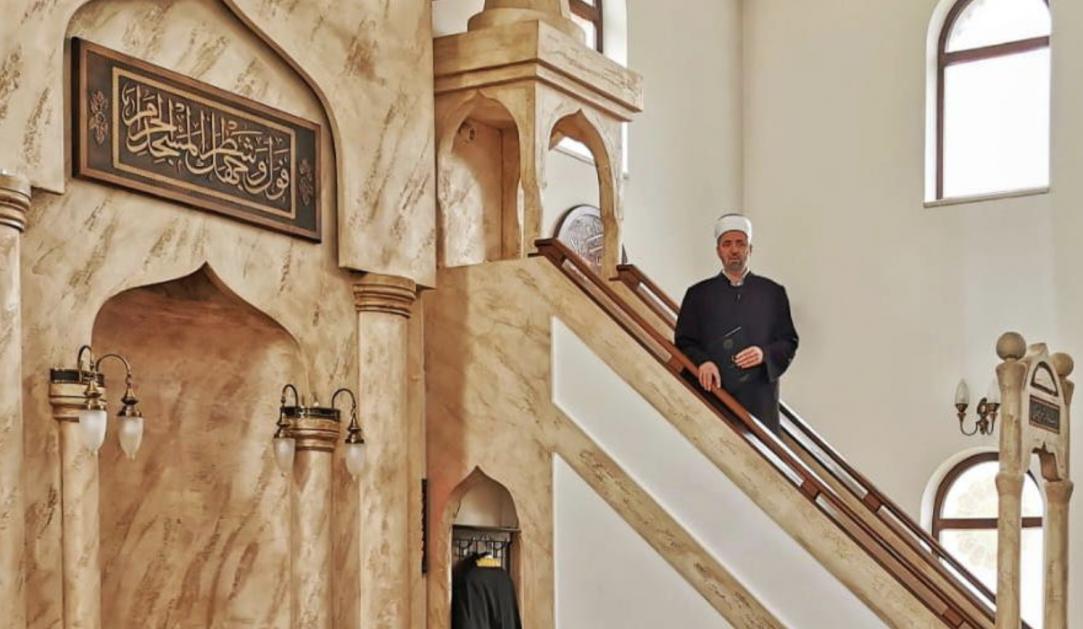 HUTBA – Jedini ispravni put za izdvajanje zekata i sadekatu-l-fitra jeste preko Islamske zajednice