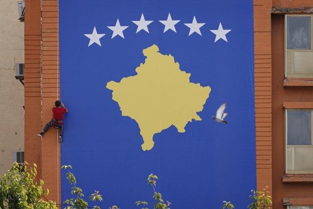 Hag: U Sud pozvan i bivši rektor Univerziteta u Prištini