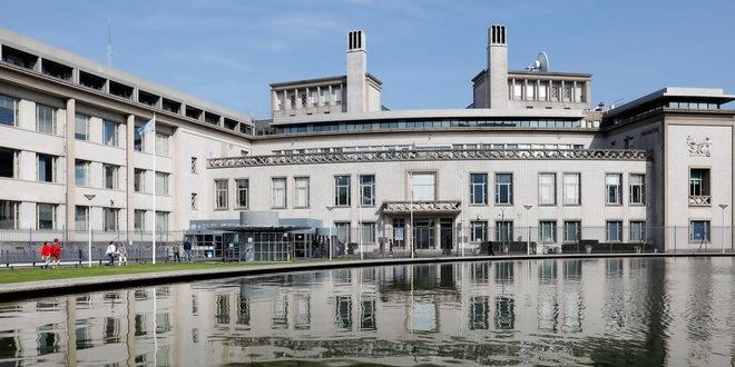 Hag odbio zahtev Radislava Krstića