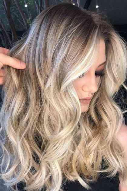 Hair trend: Hit tehnike farbanja kose, idealne za sve plavuše