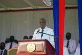 Haiti: Vođa bande najavio nerede zbog ubistva predsednika