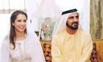 Haja je prva princeza koja je pobegla iz zlatnog kaveza: Ako je tako lepo u Dubaiju zašto sve žene očajnički žele da ga napuste?