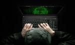 Hakeri pristupili podacima sa 29 miliona Fejsbuk naloga