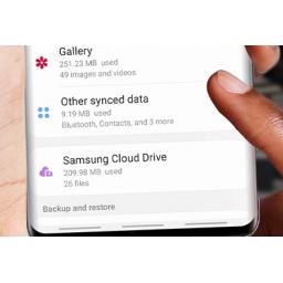 Hakeri upali u Samsung Cloud naloge slavnih ličnosti