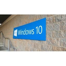 Hakerka javno otkrila detalje o bagu u Windowsu, Microsoft nije bio obavešten o tome