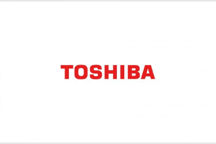 Hakerska grupa koja je napala američki naftovod blokirala Tošibu
