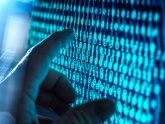 Hakerski napad na Rusiju?
