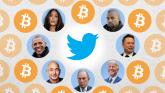 Hakovan Tviter: Šta se desilo i zašto je to važno
