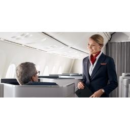 Hakovana Air Canada, ugroženi podaci 20000 putnika