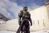 Halo Infinite multiplejer biće potpuno besplatan za sve