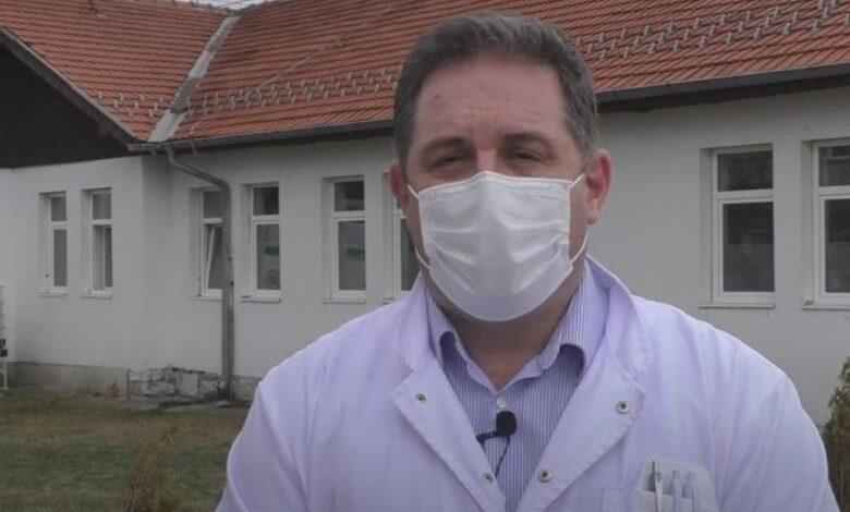 Hamidović – Poslije iftara ljudi kreću u obilaženja i druženja, epidemiološke mjere se moraju poštovati