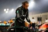 Hamilton: Ovo je opasan sport, srećan sam što je Grožan dobro