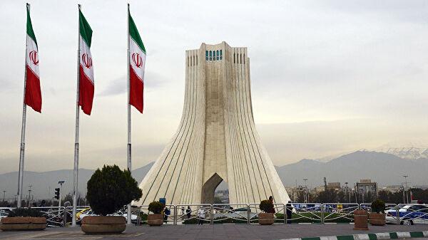 Hamnei: Teheran neće voditi nikakve pregovore s Vašingtonom