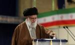 Hamnei precrtao rivale: Parlamentarni izbori u Iranu u senci diskvalifikacije oko 9.000 kandidata