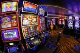 Haos na tržištu: Novi zakon tera priređivače igara na sreću u gubitke ili ilegalu
