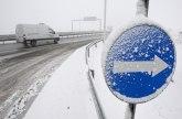 Haos širom Srbije, sneg pada već 24h i još će FOTO/VIDEO