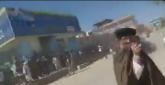 Haos u Avganistanu: Demonstranti i policija pucali, najmanje šest osoba pogunilo, 19 ranjeno VIDEO