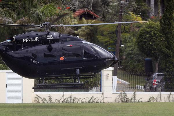 Haos u Parizu, Nejmar napravio novi skandal, kako će reagovati Mbape?
