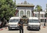 Haos u Tunisu: Posle premijera, predsednik smenio i direktora televizije