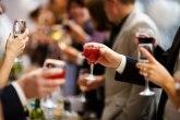Haos u ministarstvu zdravlja zbog pijančenja: Iznenađeni smo