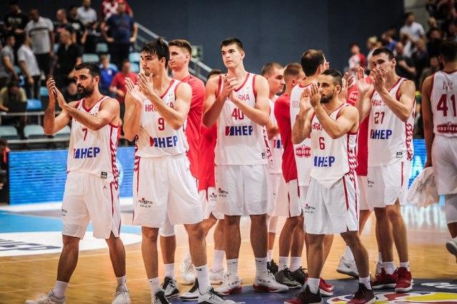 Haos u reprezentaciji Hrvatske – Vatreni zbog pijančenja sve dalje od SP?