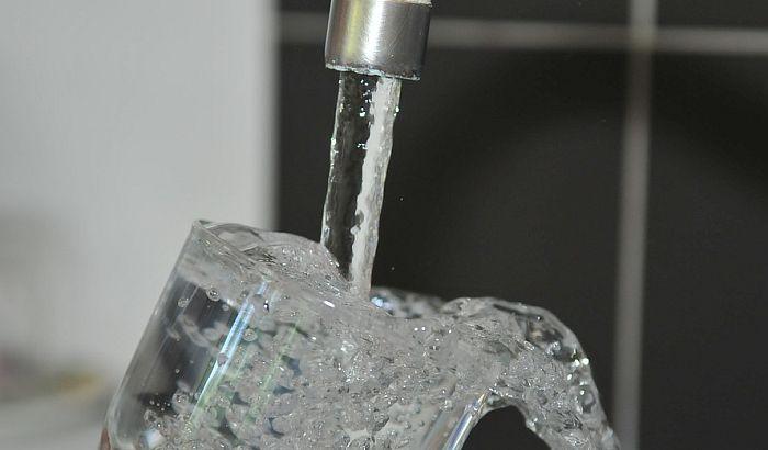 Hapšenja i krivične prijave zbog širenja dezinformacija o vodi za piće