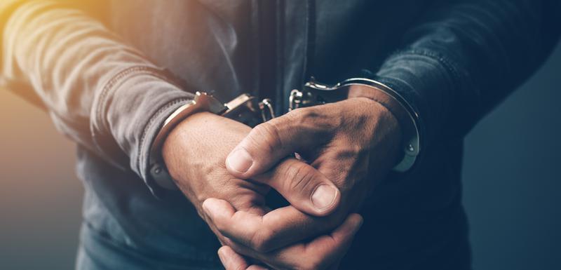 Hapšenja u Beranama i Rožajama: Policija pronašla oružje, drogu…