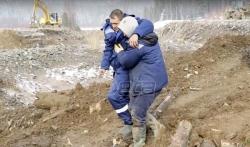 Hapšenje direktora zbog smrtonosne provale brane u Rusiji