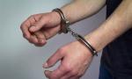 Hapšenje pet službenika zbog mita