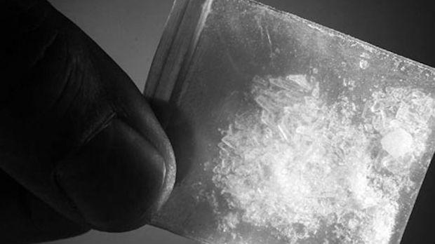 Hapšenje u Nišu, zaplenjen heroin