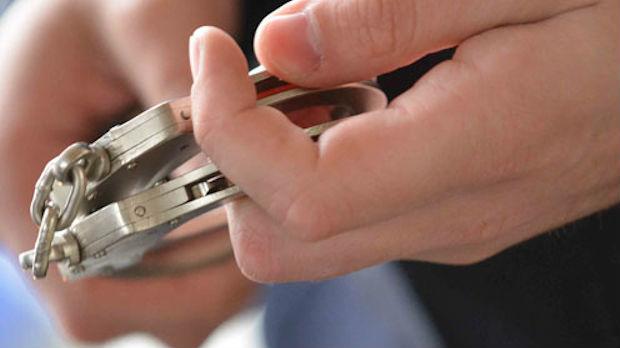 Hapšenje zbog krađe nakita u Bajmoku