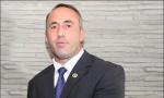Haradinaj Babišu: Zbog obaveza ne dolazim u Prag