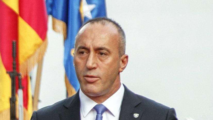Haradinaj: Kosovo spremno za sporazum – Politika