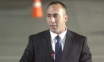 Haradinaj: Kosovsku spoljnu politiku vode SAD, čudna situacija oko Marka Đurića