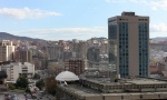 Haradinaj: Namet od 100 odsto na robu iz Srbije i BiH u interesu Kosova; Arifi: Moguća suspenzija taksi