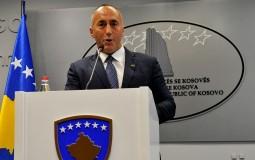 Haradinaj: Niko u SAD nije za podelu Kosova
