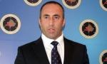 Haradinaj:Odlični odnosi sa Hrvatskom,zahvalni na podršci