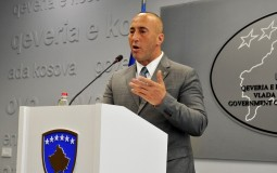 Haradinaj: Otvorićemo veleprodajne centre na severu Kosova